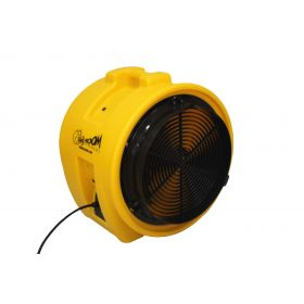 "Zoom 16"" 1 HP Ventilator Exhaust Fan"
