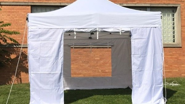 Pop Up Tents For Sale >> Pop Up Tent 1 Commercial Pop Up Tent Sale Pop Up Canopy