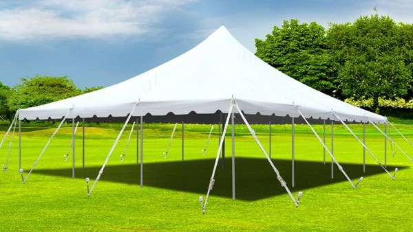 Party Tents For Sale 20x30 >> Party Tents For Sale Commercial Event Party Tents Canopy Tents